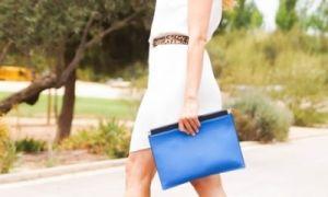 Платья для женщин 40 — 50 лет