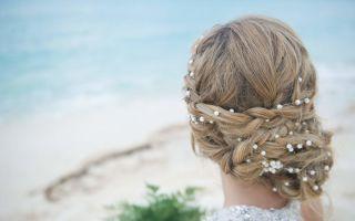 Практическое руководство по украшению ваших натуральных волос
