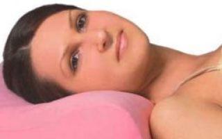 Причины и профилактика ускоренного старения кожи