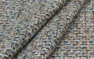 Преимущества твидовых тканей от производителя