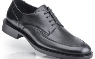 10 преимуществ кожаной обуви