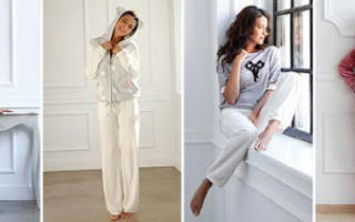 Преимущества дизайнерской одежды
