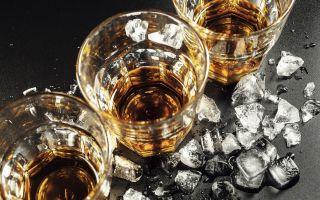 «Синдром праздничного сердца» или влияние алкоголя на работу этого органа