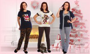 Качественные футболки в Иваново шить умеют