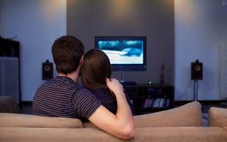 Преимущества просмотров фильмов онлайн в хорошем качестве