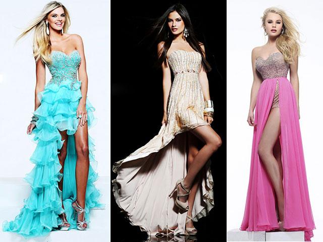 Разнообразие моделей