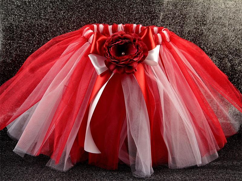 Как сшить юбку для девочек 1 года фото 455